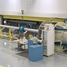 Endress+Hauser Flow USA, Greenwood, Kalibrieranlage
