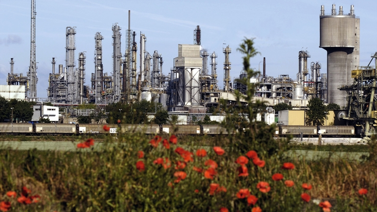 Functional safety (SIL)